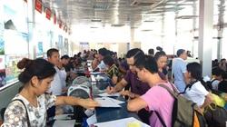 Quảng Ninh - Đà Nẵng: Liên kết kích cầu du lịch sau Covid-19