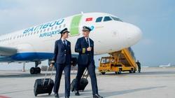 FLC nói gì về  kế hoạch IPO Bamboo Airways?