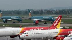 Vé máy bay từ 8.000 đồng, giá tour du lịch giảm đến 70%