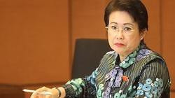 Công ty gia đình nguyên Phó bí thư Đồng Nai phải trả 421 tỷ đồng