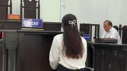 Cô gái 2 quốc tịch lĩnh án tù sau 12 năm cướp xe ôm