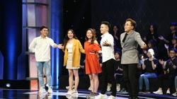 """Đại Nghĩa, Đan Lê tiết lộ là """"fan ruột"""" Hạ cánh nơi anh, cày phim Hàn đến sáng"""