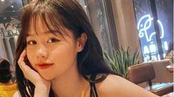 """Tình mới Quang Hải thẳng tay xóa ảnh thân mật bên bạn trai, ngầm """"đá xéo"""" anti-fan"""