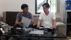 """Thái Nguyên: Thực hư việc Quyền Chủ tịch xã """"gian lận"""" bằng cấp"""