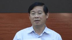 Duyệt chi hơn 114 tỷ đồng rửa đường ngày nắng nóng: Hà Nội giải thích thế nào?