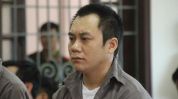 Luật sư bào chữa cho tài xế xe container Lê Ngọc Hoàng nói gì về bản án phúc thẩm?