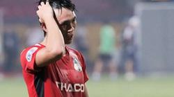 """Đã đến lúc bầu Đức giải thoát cho """"Ronaldinho Việt Nam""""?"""