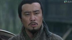 Được cho mượn 3.000 lính nhưng vì sao Lưu Bị chỉ chọn 1 người?