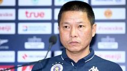 Hà Nội FC thua cay đắng, HLV Chu Đình Nghiêm tiếc nhất điều gì?