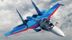Những công nghệ vũ khí Trung Quốc thèm khát, nhưng Nga không bao giờ bán