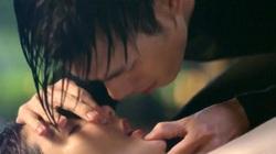 """Hé lộ hậu trường phim """"Tình yêu và tham vọng"""" gây ngỡ ngàng"""