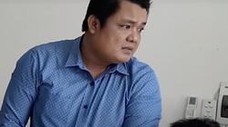 Công an TP.HCM bắt Tổng Giám đốc Công ty Phú An Thịnh Land