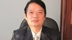 Quảng Ngãi: Trưởng ban Tổ chức Tỉnh ủy đột quỵ tại cơ quan