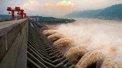 Dân nghi lũ lụt nặng nề do đập Tam Hiệp xả lũ khẩn cấp, Bắc Kinh nói gì?