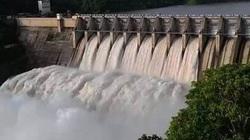 Giữa lo ngại vỡ đập Tam Hiệp, Trung Quốc tuyên bố vận hành nhà máy thủy điện khổng lồ mới