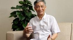 Nếu đập Tam Hiệp gặp sự cố, nguyên Thứ trưởng Bộ Thủy lợi nói: Không ảnh hưởng đến Việt Nam
