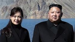 Lý do Kim Jong Un nổi giận cho nổ tung văn phòng liên lạc liên Triều liên quan đến vợ Ri Sol Ju