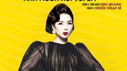 Lệ Quyên hé lộ câu nói không thể nào quên của nhạc sĩ Phú Quang