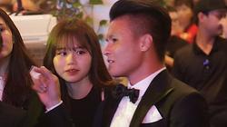 Quang Hải – Huỳnh Anh khiến hội bạn bè thân thiết phát mệt, đồng loạt có hành động bất ngờ trên mạng xã hội?
