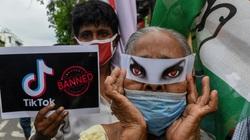 Lệnh cấm ở Ấn Độ chặn đường tham vọng bành trướng toàn cầu của loạt ứng dụng Trung Quốc