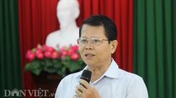 Ông Phạm Minh Hùng làm Trưởng Cơ quan thường trực Trung ương Hội Nông dân tại miền Nam