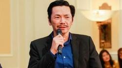 """NSND Trung Anh: """"Thập niên 90, ai được chọn lồng tiếng phim cũng oách"""""""