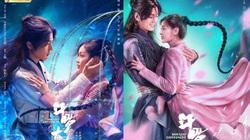 Loạt phim Trung Quốc được khán giả trông chờ lên sóng từng ngày