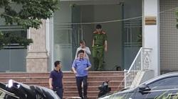 NÓNG: Diễn biến vụ bắt anh trai ông chủ Nhật Cường Mobile Bùi Quang Huy