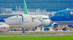 Nguyên nhân khiến tỷ lệ chuyến bay chậm, huỷ chuyến tăng cao trong 6 tháng đầu năm