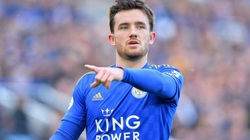 Chi 60 triệu bảng, M.U giành 'pole' vụ hậu vệ trái số 1 tuyển Anh