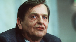 Vụ ám sát Thủ tướng Thụy Điển 34 năm trước: Hung thủ là ai?