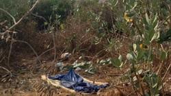 """Cô gái trẻ bị sát hại trong bụi rậm sau cuộc gặp """"chớp nhoáng"""" với khách làng chơi"""