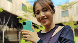 Điện thoại giá dưới 7 triệu bán chạy, trên 10 triệu ế hàng
