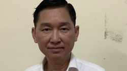 Thủ tướng tạm định chỉ công tác 90 ngày với Phó Chủ tịch TP.HCM Trần Vĩnh Tuyến