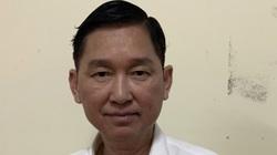 Khởi tố 5 bị can liên quan đến sai phạm xảy ra tại Tổng Công ty Nông nghiệp Sài Gòn