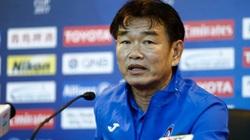 Than Quảng Ninh đại bại, HLV Phan Thanh Hùng chỉ ra điểm mạnh của TP.HCM