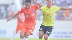 Quang Hải trở lại, Hà Nội FC vẫn chưa biết thắng 3 trận liên tiếp