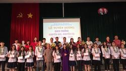 Trường THPT Chuyên Sơn La – Nơi ươm mầm tài năng