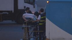 Bệnh nhân 91: Lên máy bay rời Việt Nam về nước
