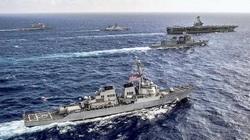 Ấn Độ đi nước cờ cao tay khiến Trung Quốc đứng ngồi không yên?