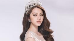Hoa hậu Jolie Nguyễn đang gây sốt cộng đồng mạng là ai?