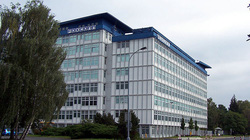 Foxconn đầu tư 1 tỷ USD vào Ấn Độ để mở rộng sản xuất iPhone
