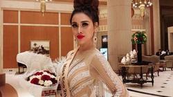Hoa hậu bán dâm: Mặt trái của các cuộc thi nhan sắc