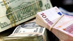 Cấm sử dụng viện trợ để rửa tiền, trốn thuế, tài trợ khủng bố