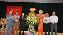 Chủ tịch Thào Xuân Sùng: Hỗ trợ, thu hút hội viên tham gia chi hội nông dân nghề nghiệp