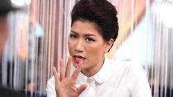 """Trang Trần lên tiếng về vụ đường dây bán dâm 30.000 USD bị lật tẩy, """"vỗ mặt"""" các người đẹp thích """"nổ"""""""