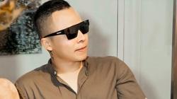 """Vũ Khắc Tiệp """"vỗ mặt"""" anti-fan tố Ngọc Trinh dùng tiền chơi trò dơ bẩn trên """"đường đua"""" Instagram"""