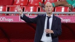 Real Madrid hạ Granada, vì sao HLV Zidane ăn mừng phấn khích?