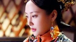 Vị Quý phi xuất thân là hầu gái của vua Càn Long, khiến Hoàng hậu cũng phải ghen tỵ