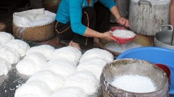 Sử dụng công nghệ sạch để hạn chế ô nhiễm môi trường tại các làng nghề